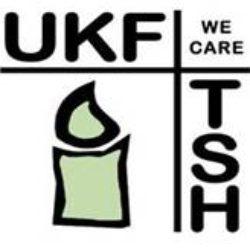 UKFTSH
